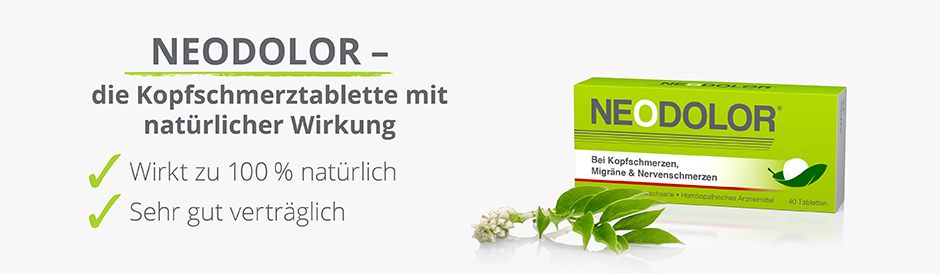 170505_Header-Über-Neodolor_V6