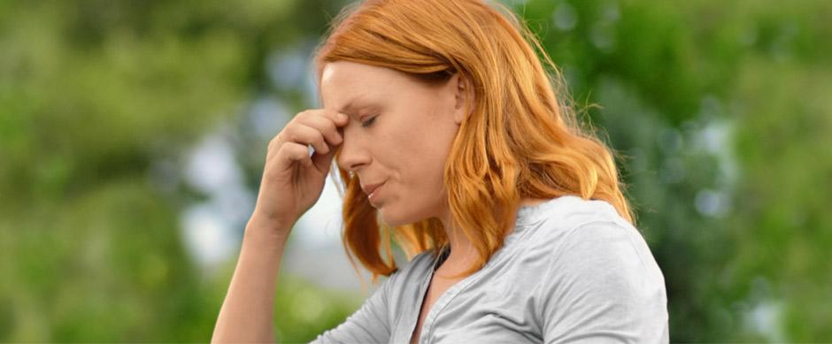 Ueber-Kopfschmerzen-und-Migraene-m