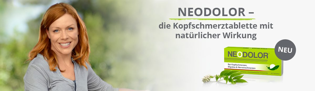 neodolor