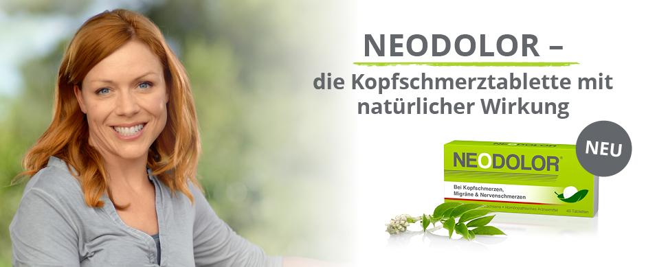 neodolor-m