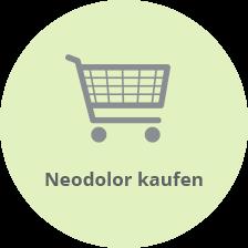 Neodolor kaufen - in der Apotheke vor Ort oder online