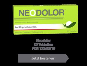 Kaufen_neodolor_20_tabletten