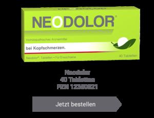 Kaufen_neodolor_40_tabletten
